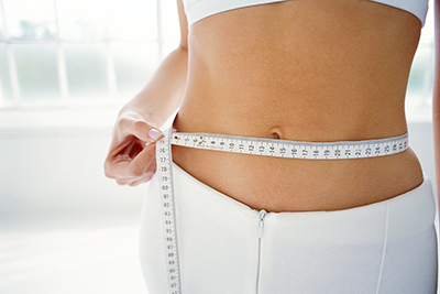 процедуру для похудения москва