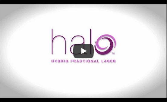 Первая в России гибридная фракционная система Halo (Хэло) - эксклюзивно в клинике Telo'sBeauty
