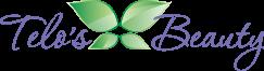 Алопеция, программа лечения очаговой, диффузной, андрогенетической алопеции